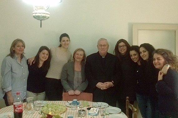 vescovo cena studenti
