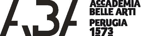 logo-aba2x