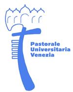 logo-azzurro-per-sito21