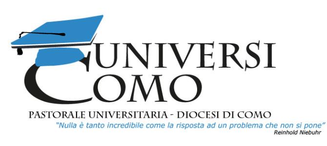 logo-pastorale-universitaria-670x300