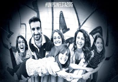unipginfesta2015